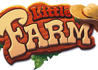 Little Farm Image