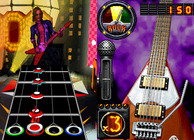 Guitar Hero: On Tour Decades Image
