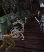 EverQuest Seeds of Destruction Image