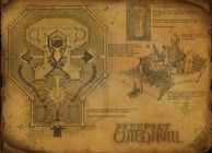 EverQuest II The Shadow Odyssey Image