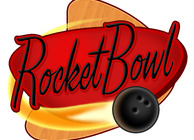 RocketBowl Image