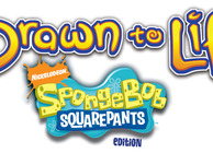 SpongeBob SquarePants: Drawn to Life Image