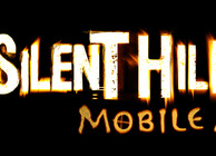 Silent Hill Mobile 2 Image