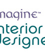 Imagine Interior Designer Image