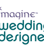 Imagine Wedding Designer Image