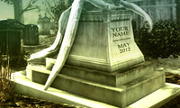Article_list_maxpayne3_gamestoptombstone