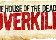 House of the Dead: OVERKILL Image
