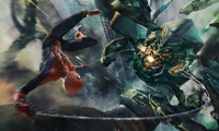Article_list_amaz-spiderman-game