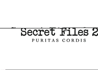 Secret Files 2 - Puritas Cordis Image