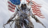 Article_list_ross-aciii