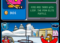 Club Penguin: Elite Penguin Force Image
