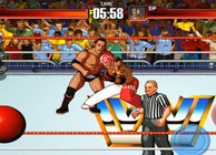 WWE Wrestlefest Image