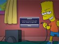 Hot_content_simpsons-tappedout