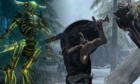 Article_list_skyrimreckoning