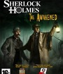 Sherlock Holmes: The Awakened Remastered Edition Image