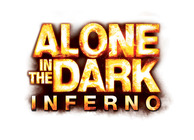 Alone In the Dark: Inferno Image