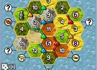 Catan - The First Island Image