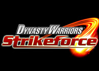 Dynasty Warriors: Strikeforce Image
