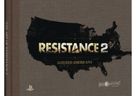 Resistance 2 Image