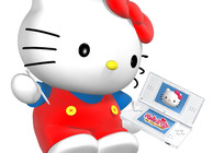 Hello Kitty: Big City Dreams Image