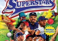 MLB Superstars Image