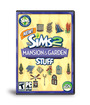 The Sims 2 Mansion & Garden Image