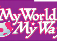 My World, My Way Image