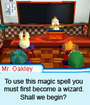 Magician's Quest Mysterious Times Image