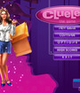 Clueless: The Game Image
