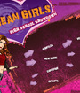 Mean Girls: High School Showdown Image