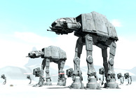 Star Wars Galaxies Image