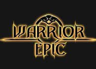Warrior Epic Image