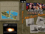 Strategic Command WWII Pacific Theater Image