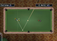 Pool Revolution: Cue Sports Image