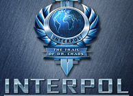 Interpol Image