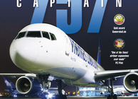 757 Captain Image