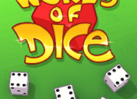 World of Dice Image