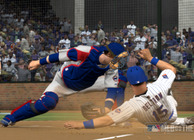 MLB 09 The Show Image