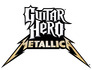 Guitar Hero Metallica Image
