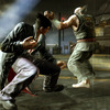 TEKKEN 6 Screenshot - 1016779
