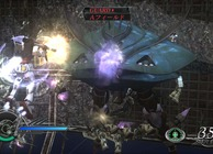 DYNASTY WARRIORS: GUNDAM 2 Image