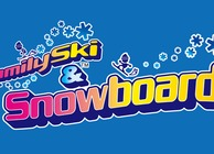 We Ski and Snowboard Image