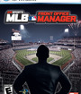 MLB Front Office Manager Image