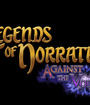 Legends of Norrath™ Against The Void Image