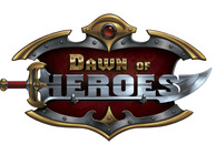 Dawn of Heroes Image