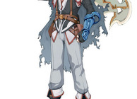Mana Khemia: Alchemists of Al Revis Image