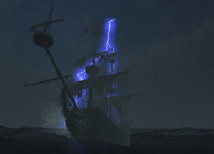 Age of Pirates 2: City of Abandoned Ships Image