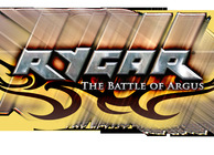 Rygar: The Battle of Argus Image