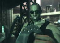 The Chronicles of Riddick: Assault on Dark Athena Image