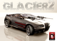 Glacier 2: Hell on Ice Image